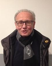 Franz-Josef Schueller