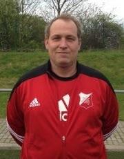 Carsten Weidler